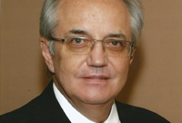 DR. ORLEI KANTOR JR.